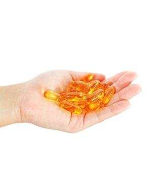 心脏病患者能吃鱼油吗?哪类人群不适合吃鱼油呢?