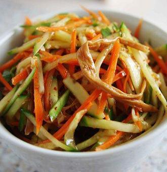 黄花菜有什么功效?