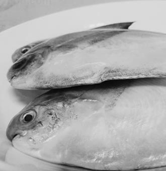 鲳鱼的营养价值,吃鲳鱼有什么好处