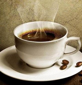 很多人爱喝咖啡,但咖啡的副作用,知道人的却不多