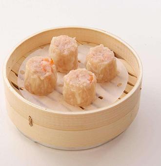 舌尖上的中国:烧麦,起源与清朝,有很多说法