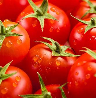 西红柿和土豆可以一起吃吗,土豆番茄汤的做法