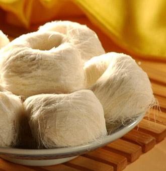 外国人觉得最好吃的6种中国小吃