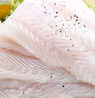 巴沙鱼能吃吗,吃巴沙鱼有什么危害吗