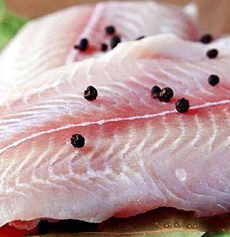 巴沙鱼有营养吗,巴沙鱼的营养价值