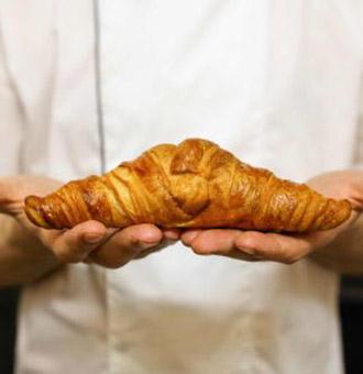 哺乳期可以吃面包吗