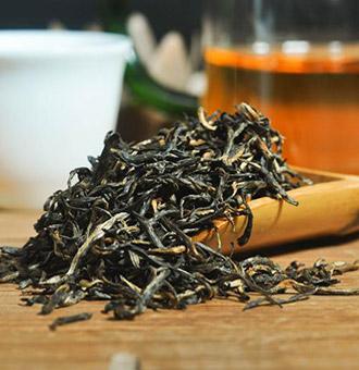 梅占茶是好茶么