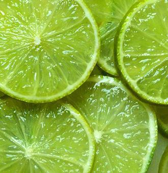 青��檬取汁做法