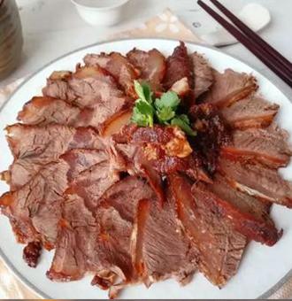 �u牛肉制作�[�T