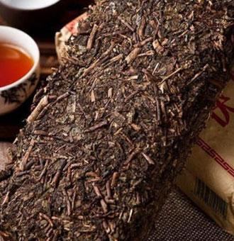 黑茶不是只有清饮这条路!快上车带你看黑茶的一百种喝法