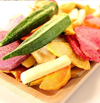 �水蔬菜基本信息