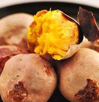 �t薯植物�W史