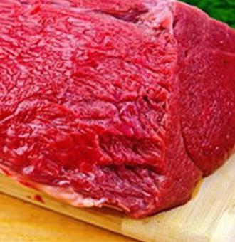 ��肉的�介