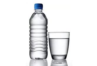 矿泉水品牌有哪些 什么牌子的矿泉水好喝