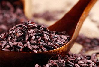 墨江紫米多少钱一斤 墨江紫米怎么吃