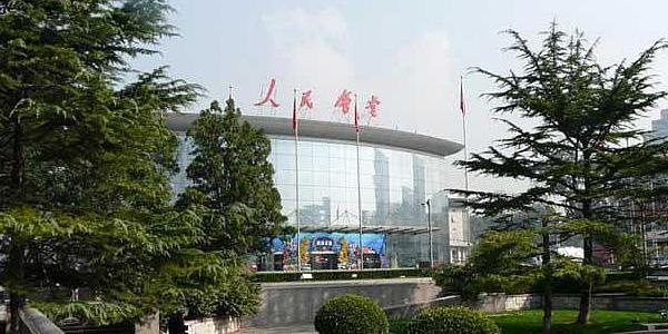 第十六届华北秋季糖酒会举办城市详细情况介绍