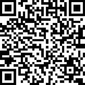 广东大王椰食品有限公司e企秀二维码