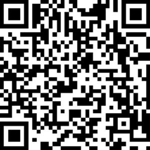 宁夏王道一生物科技有限公司企业专题e企秀二维码