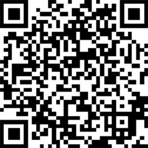 广州蓝顿食品饮料有限公司e企秀二维码