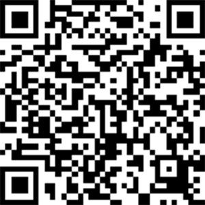 广东大王椰食品有限公司企业专题e企秀二维码