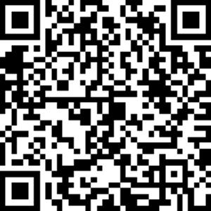 维维乳业有限公司企业专题e企秀二维码