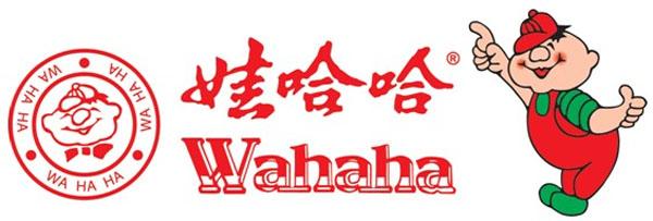 娃哈哈集团已经在全国10个生产基地完成