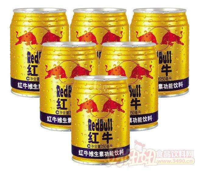 功能性饮料排行榜第一名当然是红牛,第二是脉动,其次是健力宝;往后去