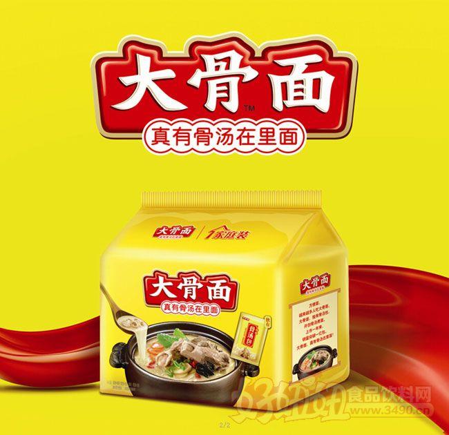 白象方便面代理-好妞妞食品饮料招商网【3490.cn】