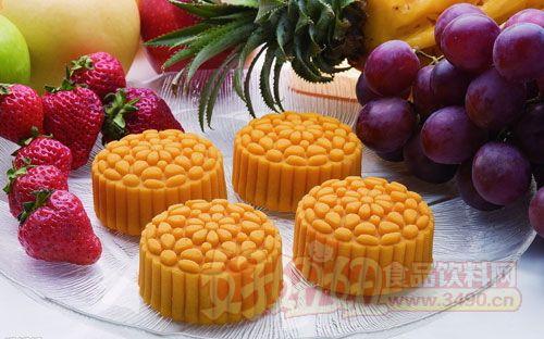 中秋节即将到来,消费者购买月饼需谨慎