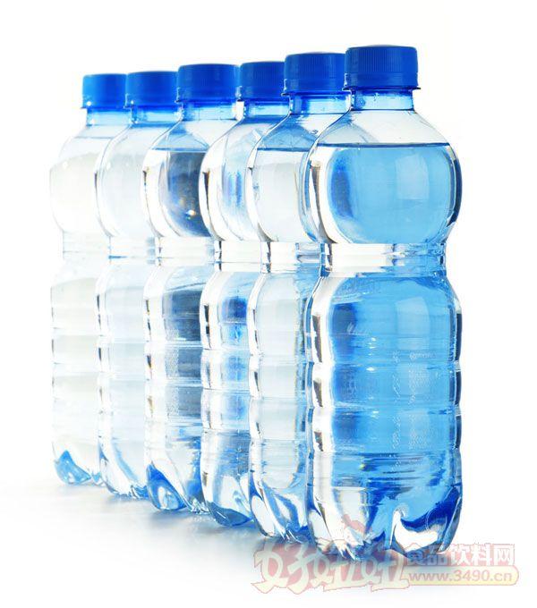 如何区分矿泉水和纯净水呢?