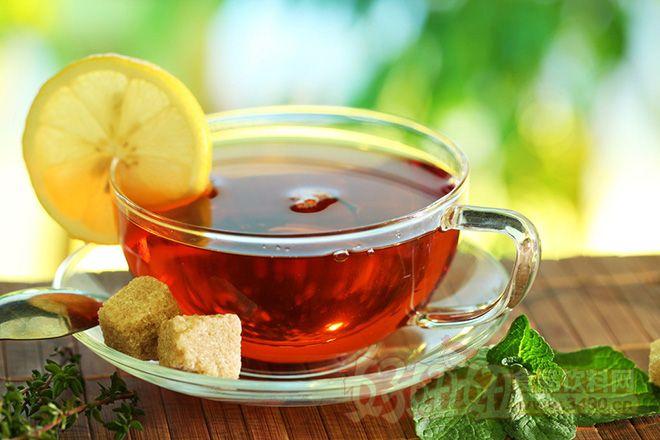 常喝红茶好处多 泡红茶的正确方法