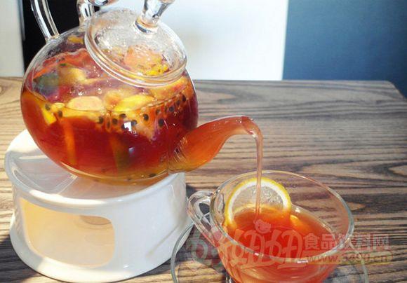 水果茶图片大全大图素材