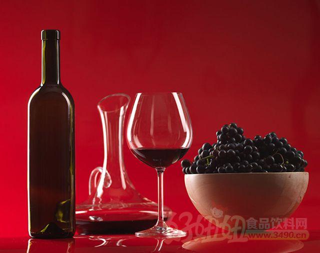 葡萄酒资讯 葡萄酒的制作方法
