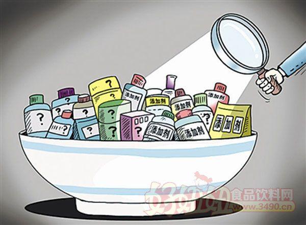合理使用食品添加剂可以防止食品腐败变质,保持或增强食品的营养,改善或丰富食物的色,香,味等。 食品添加剂 - 种类 食品添加剂中国食品添加剂共分为23大类,包括酸度调节剂、抗结剂、消泡剂、抗氧化剂、漂白剂、膨松剂 、着色剂、护色剂、乳化剂、酶制剂、增味剂、面粉处理剂、被膜剂、水分保持剂、营养强化剂、防腐剂、 稳定和凝固剂、甜味剂、增稠剂、香料、胶姆糖基础剂、咸味剂和其它。 食品强化剂是指为增强营养成分而加入食品中的天然或者人工合成物质,属于天然营养素范围的食品添加剂 。由于食品添加剂在现代食品工业中所起