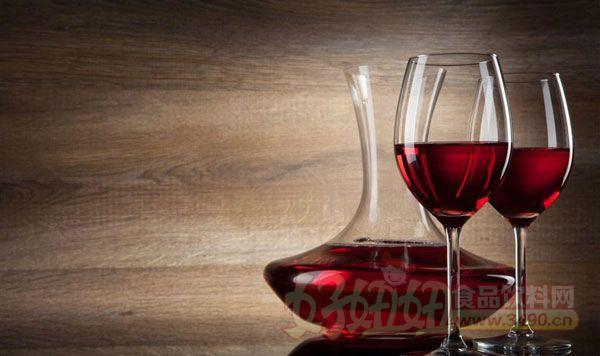 喝红酒有哪些好处