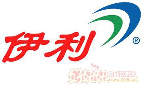 logo logo 标志 设计 矢量 矢量图 素材 图标 600_372