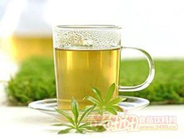 绿茶的选购技巧及饮用方法有哪些