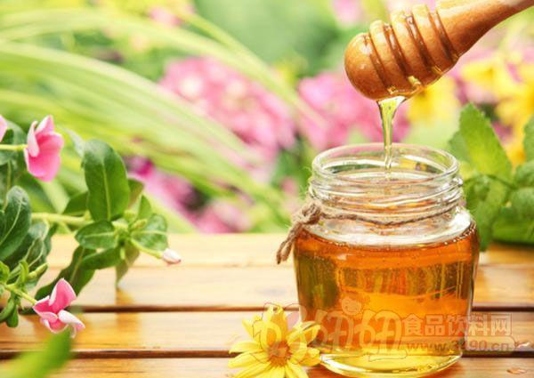 梦见把蜂蜜给别人吃好不好