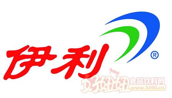 logo logo 标志 设计 矢量 矢量图 素材 图标 600_343