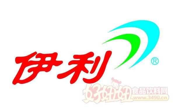 logo logo 标志 设计 矢量 矢量图 素材 图标 600_371