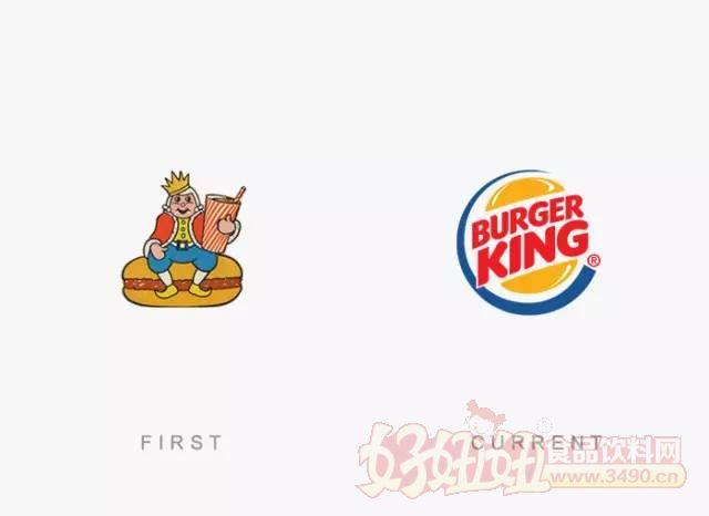 麦当劳标志卡通图片简笔画