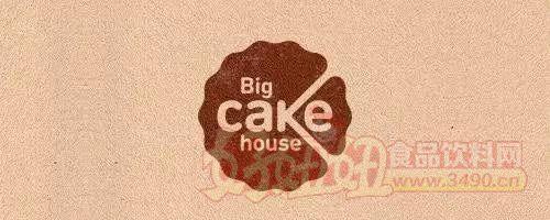 这个logo适用于蛋糕店,面包店.