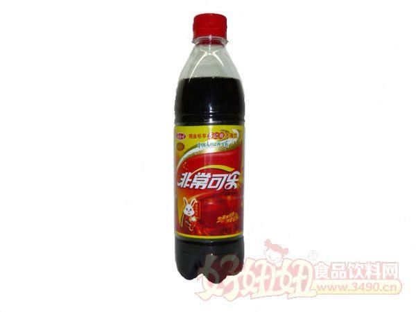 4.天府可乐