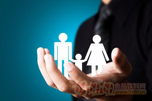 经销商团队维护客户的关系需要注意什么?