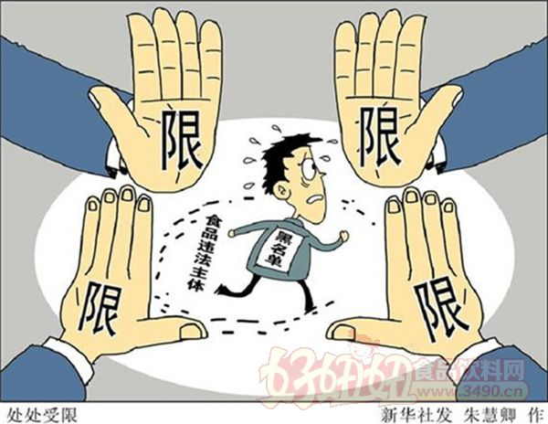 上林县:校园食堂配备食品安全检测设备