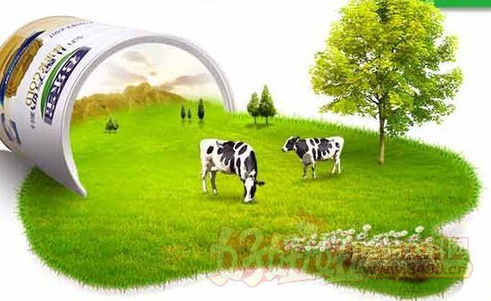 数据统计,我国本土已取得奶粉生产许可证的企业有103家,国外奶粉