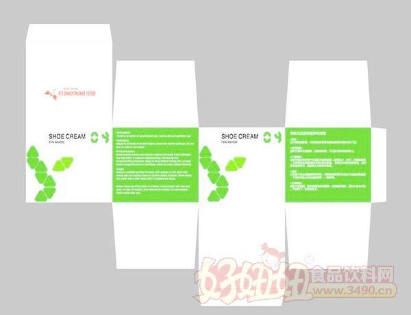 包装盒设计与印刷技术密切相关-好妞妞食品饮料招商