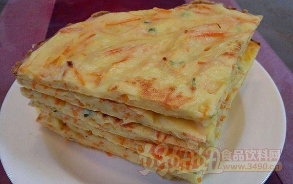 土豆丝的做法大全 土豆丝的做法大全资讯 土豆丝的做法 > 土豆丝卷饼