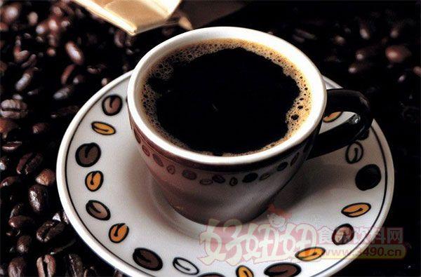 蓝山咖啡多少钱一杯,蓝山咖啡怎么样