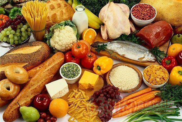 怎样调理好膳食?